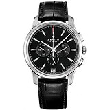 Zenith Captain Chronograph 03.2110.400/22.C493, 061086