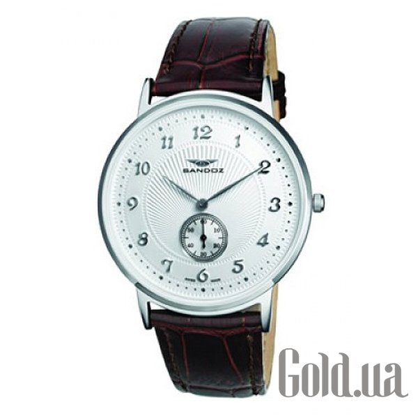Купить Sandoz Portobello Collection 81271-00