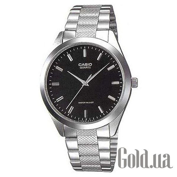 Купити Casio Standard Analogue MTP-1274D-1A (CASIO  MTP-1274D-1A)