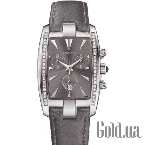 Купить Balmain Elysees Chrono 5615.32.64