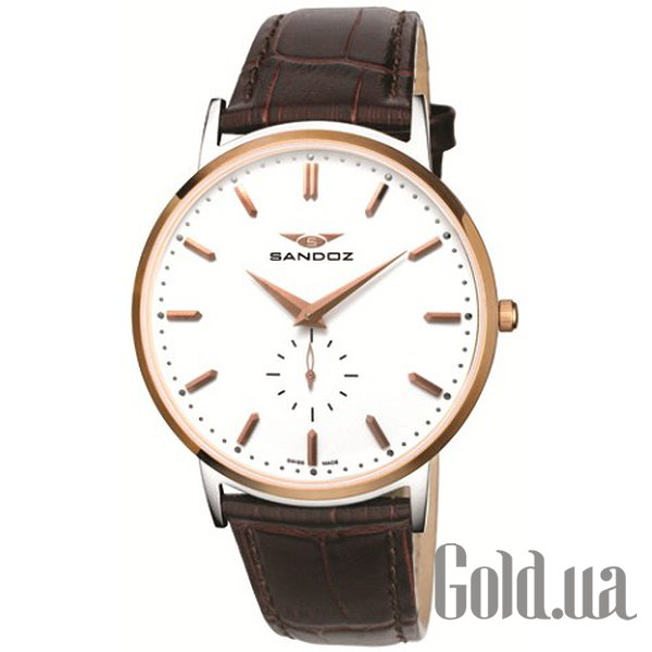 Купить Sandoz Portobello Collection 81271-90