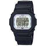 Casio Мужские часы G-Shock GLS-5600CL-1ER, 1627044