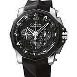 Corum 753.935.06-0371 AN52, 182180