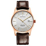 Claude Bernard 84200 37R AIR