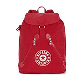 Kipling Рюкзак Fundamental / Lively Red KI2519_49W
