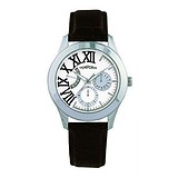Temporis Retrograde T013GS.05