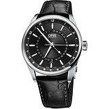 Oris Artix Pointer Moon Culture 761.7691.4054 LS 5.21.81FC