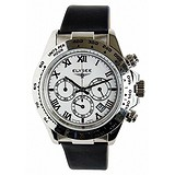 Elysee Chronograph Men 13230, 017575