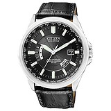 Citizen CB0010-02E, 061095