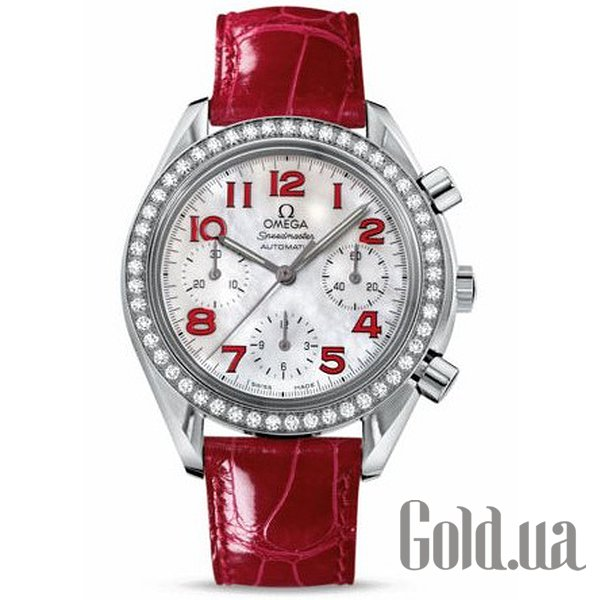 Купити Omega Speedmaster Ladies 3835.79.40