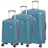 IT Luggage Набор чемоданов Outlook IT16-2325-08-3N-S138, 1697704