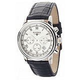 Elysee Chronograph Men 13233, 017576