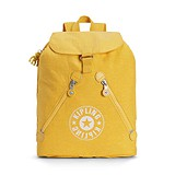 Kipling Рюкзак Fundamental / Lively Yellow KI2519_51K