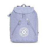 Kipling Рюкзак Fundamental / Timid Blue KI2519_83Z