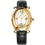 Chopard Happy Sport  277000-0007, 023210