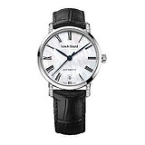Louis Erard Excellence 68235 CS04.BDC62