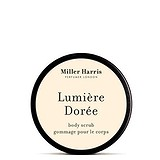 Miller Harris Скраб для тіла Luminere Doree 200мл LD / 830, 1545388