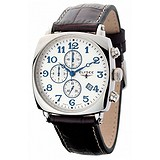 Elysee Chronograph Men 13238, 017580