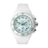 TechnoMarine Cruise White Vision 113011