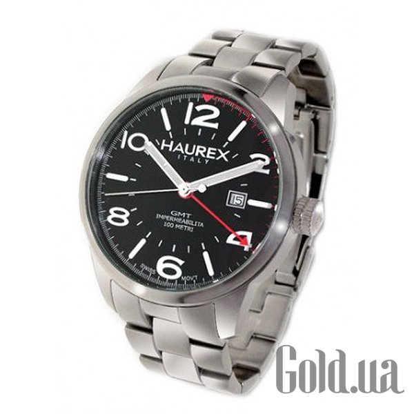 Купить Haurex Gents H-RED ARROW 7A300UN4