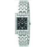Elysee Steel Women 13198S