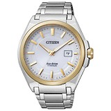 Citizen BM6935-53A, 061101