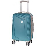 IT Luggage Чемодан Outlook IT16-2325-08-S-S138, 1697711