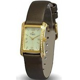 Appella Dress Watches A-4328A-1012, 029874