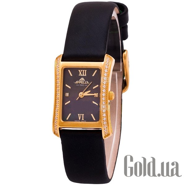 Купить Appella Dress Watches A-4328A-1014
