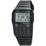 Casio Мужские часы Collection DBC-32-1AES
