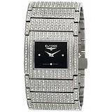 Elysee Steel Women 28399