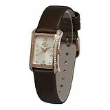 Appella Dress Watches A-4328A-4011