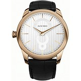 Azzaro Legend Circular 2 Hands, 004532