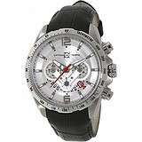 Officina del Tempo Мужские часы Competition Chronograph OT1046-1120AN