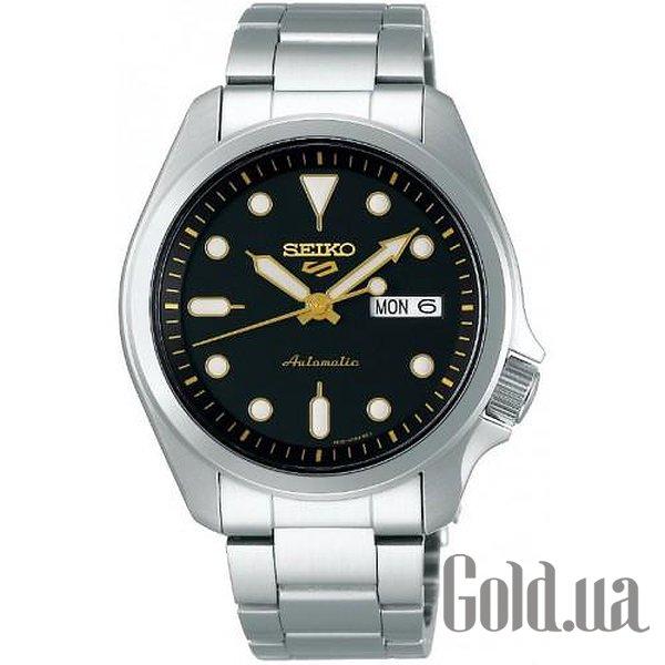 Мужские часы SRPE57K1