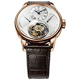 Zenith Academy Christophe Colomb Equation Du Temps 18 2220 8808-01 C, 069813