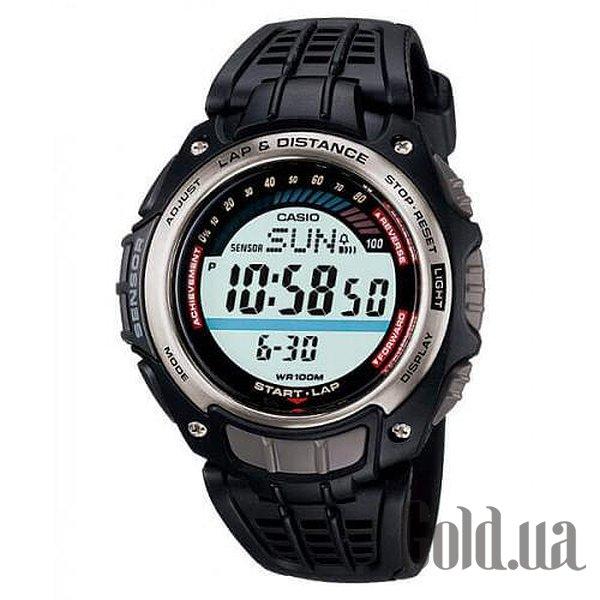 Мужские часы SGW-200-1VEF