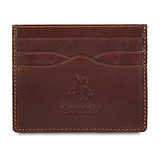 Visconti Кредитница Card Holders MZ-1 IT BRN, 1534648