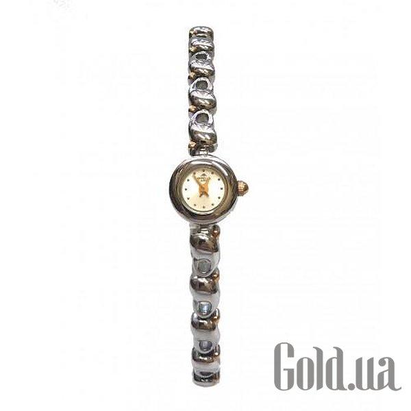 Женские часы A-460-5001