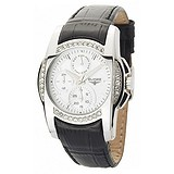 Elysee Chronograph Women 33020