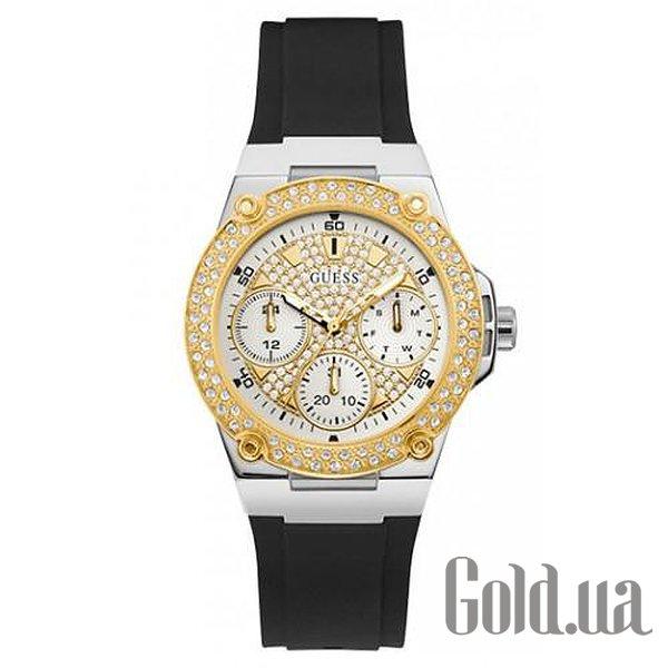 Женские часы W1291L1