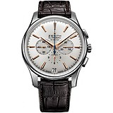 Zenith Captain Chronograph 03 2110 400-01 C, 069817