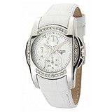 Elysee Chronograph Women 33021