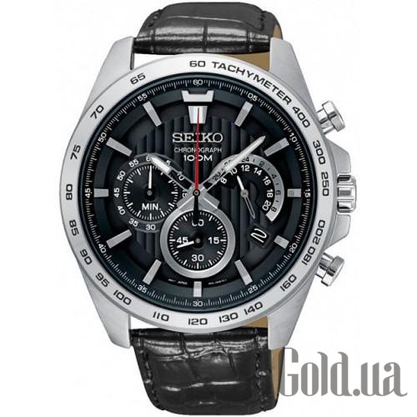 Мужские часы SSB305P1