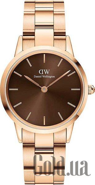 Женские часы DW00100462