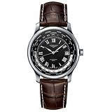 Longines Master Collection L2.631.4.51.5