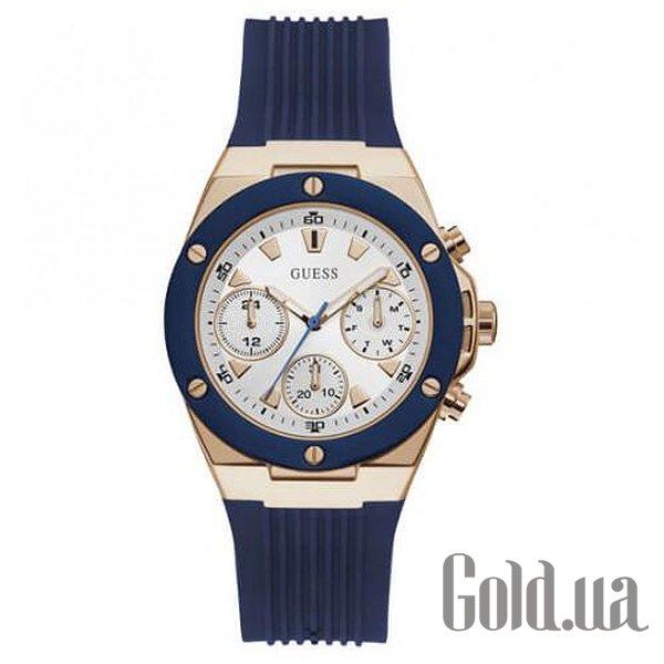 Женские часы GW0030L5