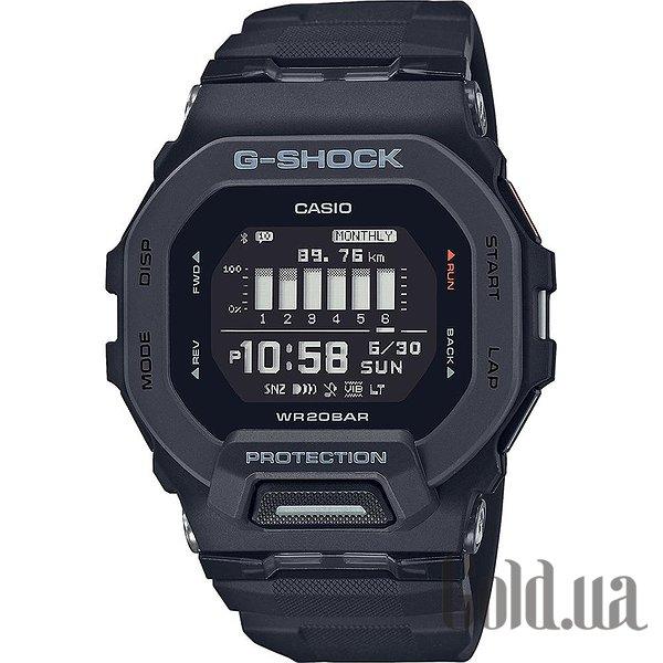 Мужские часы GBD-200-1ER