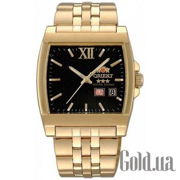 Мужские часы CEMBA001B6