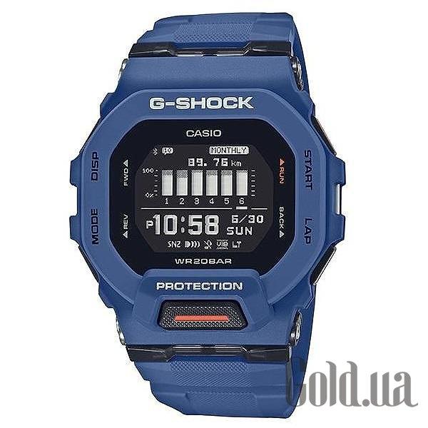 Мужские часы GBD-200-2ER